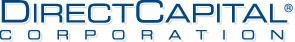 Financing @ Sierra Victor Industries